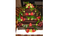 ALK2049 - erre az alkalmi torta kódra hivatkozzon! Telefon: +36 1 318 8315