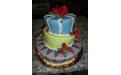 ALK2051 - erre az alkalmi torta kódra hivatkozzon! Telefon: +36 1 318 8315