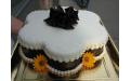 ALK2043 - erre az alkalmi torta kódra hivatkozzon! Telefon: +36 1 318 8315