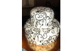 ALK2036 - erre az alkalmi torta kódra hivatkozzon! Telefon: +36 1 318 8315