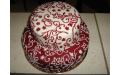 ALK2041  - erre az alkalmi torta kódra hivatkozzon! Telefon: +36 1 318 8315