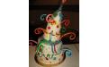 ALK2031 - erre az alkalmi torta kódra hivatkozzon! Telefon: +36 1 318 8315