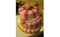 ALK2029 - erre az alkalmi torta kódra hivatkozzon! Telefon: +36 1 318 8315