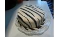 ALK2061 - erre az alkalmi torta kódra hivatkozzon! Telefon: +36 1 318 8315