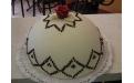 ALK2024 - erre az alkalmi torta kódra hivatkozzon! Telefon: +36 1 318 8315