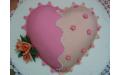 ALK2055 - erre az alkalmi torta kódra hivatkozzon! Telefon: +36 1 318 8315