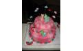 ALK2014 - erre az alkalmi torta kódra hivatkozzon! Telefon: +36 1 318 8315