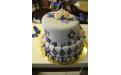 ALK2035 - erre az alkalmi torta kódra hivatkozzon! Telefon: +36 1 318 8315