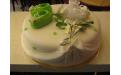 ALK2026 - erre az alkalmi torta kódra hivatkozzon! Telefon: +36 1 318 8315