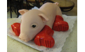 ÁLL2054  - erre az állatos torta kódra hivatkozzon!