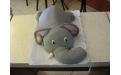ÁLL2056  - erre az állatos torta kódra hivatkozzon!