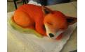 ÁLL2061  - erre az állatos torta kódra hivatkozzon!
