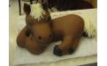 ÁLL2062  - erre az állatos torta kódra hivatkozzon!