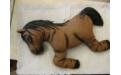 ÁLL2064  - erre az állatos torta kódra hivatkozzon!