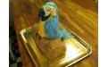 ÁLL2071  - erre az állatos torta kódra hivatkozzon!