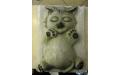 ÁLL2074  - erre az állatos torta kódra hivatkozzon!