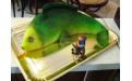 ÁLL2076  - erre az állatos torta kódra hivatkozzon!