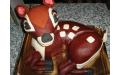 ÁLL2041  - erre az állatos torta kódra hivatkozzon!