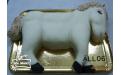 ÁLL2042 -  - erre az állatos torta kódra hivatkozzon!
