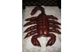 ÁLL2045  - erre az állatos torta kódra hivatkozzon!