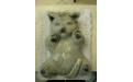 ÁLL2022  - erre az állatos torta kódra hivatkozzon!