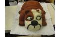 ÁLL2034  - erre az állatos torta kódra hivatkozzon!