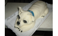 ÁLL2016  - erre az állatos torta kódra hivatkozzon!