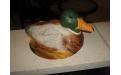 ÁLL2027  - erre az állatos torta kódra hivatkozzon!