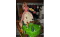 BAR2026 - erre a Barbie torta kódra hivatkozzon!
