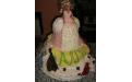BAR2027 - erre a Barbie torta kódra hivatkozzon!