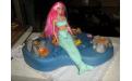 BAR2021 - erre a Barbie torta kódra hivatkozzon!