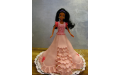 BAR2025 - erre a Barbie torta kódra hivatkozzon!