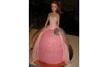 BAR2018 - erre a Barbie torta kódra hivatkozzon!