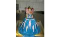 BAR2017 - erre a Barbie torta kódra hivatkozzon!