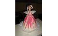 BAR2019 - erre a Barbie torta kódra hivatkozzon!