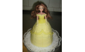 BAR2020 - erre a Barbie torta kódra hivatkozzon!