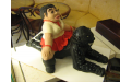 ERO2062 -  erre az erotikus torta kódra hivatkozzon!