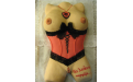 ERO2063 -  erre az erotikus torta kódra hivatkozzon!