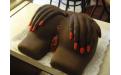 ERO2067 -  erre az erotikus torta kódra hivatkozzon!