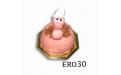ERO2039 - erre az erotikus torta kódra hivatkozzon!