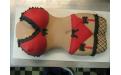 ERO2021- erre az erotikus torta kódra hivatkozzon!