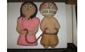 ERO2015 - erre az erotikus torta kódra hivatkozzon!