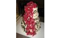 ESK2049 -  erre az esküvői torta kódra hivatkozzon!