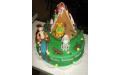 GYE2099 - erre a gyerek torta kódra hivatkozzon!