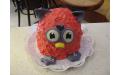 GYE2101 - erre a gyerek torta kódra hivatkozzon!