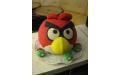 GYE2104 - erre a gyerek torta kódra hivatkozzon!