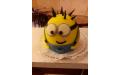GYE2110 - erre a gyerek torta kódra hivatkozzon!