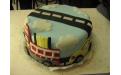 GYE2112 - erre a gyerek torta kódra hivatkozzon!