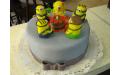 GYE2115 - erre a gyerek torta kódra hivatkozzon!