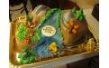 GYE2117 - erre a gyerek torta kódra hivatkozzon!